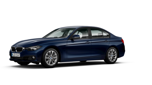 Resultado de imagen para BMW Serie 3