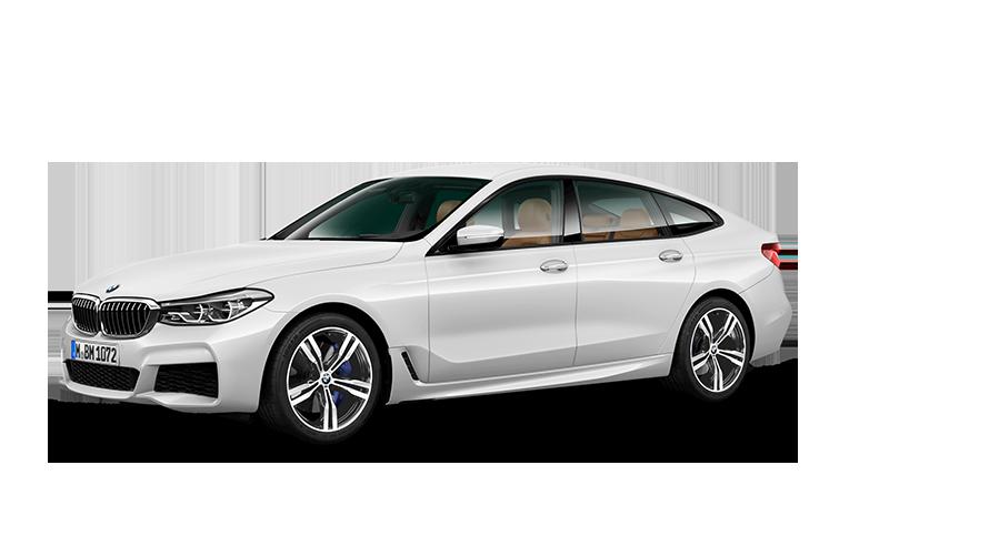 Resultado de imagen de BMW Serie 6