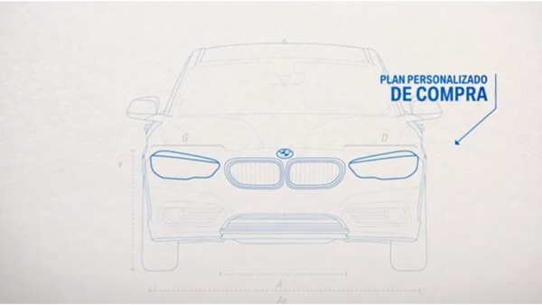 Video Explicativo BMW Select
