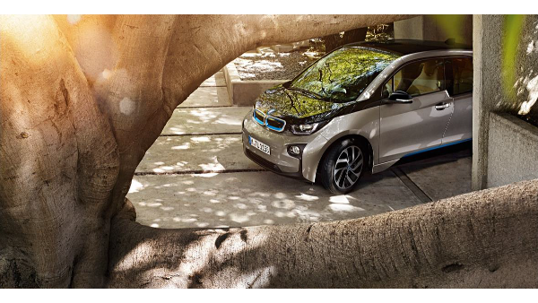 coches-electricos-bmw