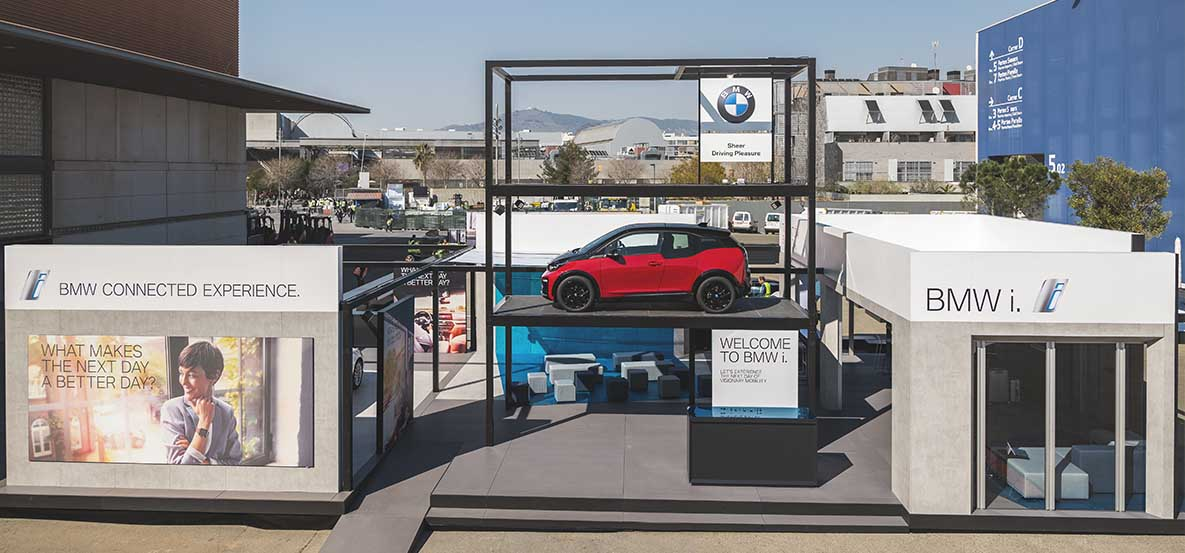 mobile-world-congress-bmw