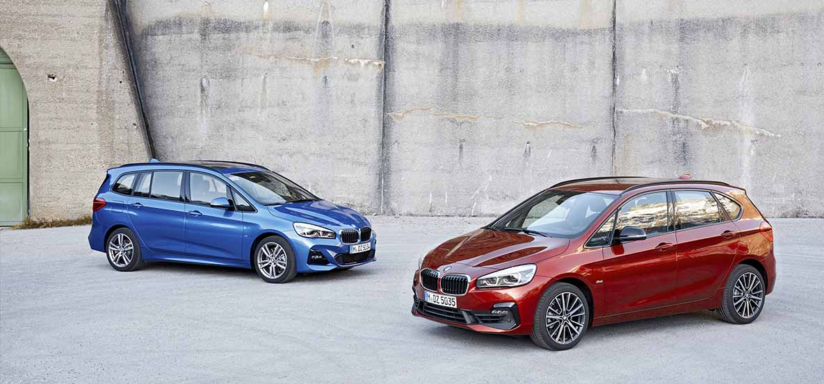 mejores-coches-familiares-bmw